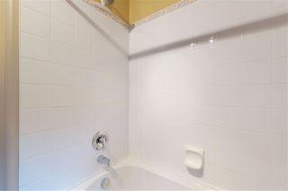 Photo 17: 4 600 REGENCY Drive: Sherwood Park House Half Duplex for sale : MLS®# E4178589