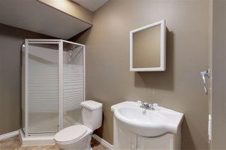 Photo 24: 4 600 REGENCY Drive: Sherwood Park House Half Duplex for sale : MLS®# E4178589