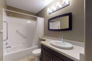 Photo 20: 4 600 REGENCY Drive: Sherwood Park House Half Duplex for sale : MLS®# E4178589