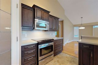 Photo 11: 4 600 REGENCY Drive: Sherwood Park House Half Duplex for sale : MLS®# E4178589