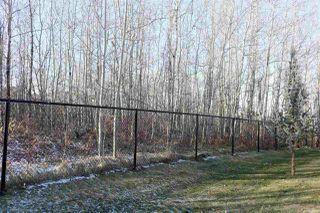Photo 29: 4 600 REGENCY Drive: Sherwood Park House Half Duplex for sale : MLS®# E4178589