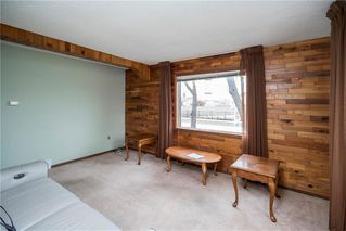 Photo 4: 850 Barry Avenue in Winnipeg: Mission Gardens Residential for sale (3K)  : MLS®# 1930164