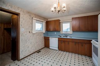 Photo 5: 850 Barry Avenue in Winnipeg: Mission Gardens Residential for sale (3K)  : MLS®# 1930164