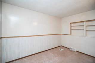 Photo 10: 850 Barry Avenue in Winnipeg: Mission Gardens Residential for sale (3K)  : MLS®# 1930164