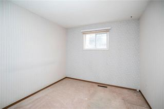 Photo 9: 850 Barry Avenue in Winnipeg: Mission Gardens Residential for sale (3K)  : MLS®# 1930164