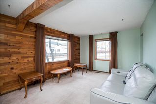 Photo 2: 850 Barry Avenue in Winnipeg: Mission Gardens Residential for sale (3K)  : MLS®# 1930164