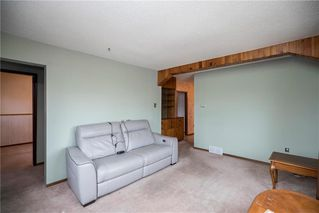 Photo 3: 850 Barry Avenue in Winnipeg: Mission Gardens Residential for sale (3K)  : MLS®# 1930164