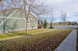 Photo 42: 84 COACH SIDE TC SW in Calgary: Coach Hill House for sale : MLS®# C4274521