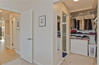 Photo 24: 84 COACH SIDE TC SW in Calgary: Coach Hill House for sale : MLS®# C4274521