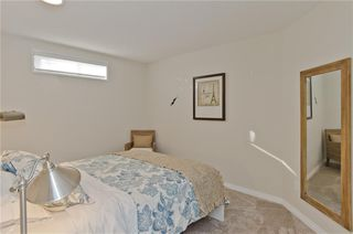 Photo 37: 84 COACH SIDE TC SW in Calgary: Coach Hill House for sale : MLS®# C4274521