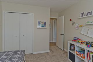 Photo 28: 84 COACH SIDE TC SW in Calgary: Coach Hill House for sale : MLS®# C4274521