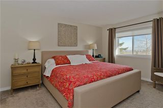 Photo 22: 84 COACH SIDE TC SW in Calgary: Coach Hill House for sale : MLS®# C4274521
