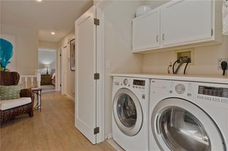 Photo 21: 84 COACH SIDE TC SW in Calgary: Coach Hill House for sale : MLS®# C4274521