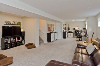 Photo 30: 84 COACH SIDE TC SW in Calgary: Coach Hill House for sale : MLS®# C4274521