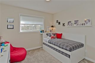 Photo 27: 84 COACH SIDE TC SW in Calgary: Coach Hill House for sale : MLS®# C4274521