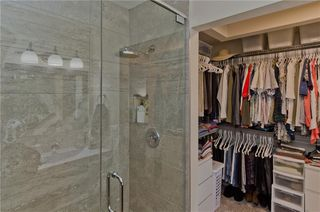 Photo 26: 84 COACH SIDE TC SW in Calgary: Coach Hill House for sale : MLS®# C4274521