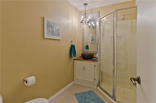 Photo 39: 84 COACH SIDE TC SW in Calgary: Coach Hill House for sale : MLS®# C4274521