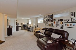 Photo 34: 84 COACH SIDE TC SW in Calgary: Coach Hill House for sale : MLS®# C4274521