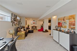 Photo 36: 84 COACH SIDE TC SW in Calgary: Coach Hill House for sale : MLS®# C4274521