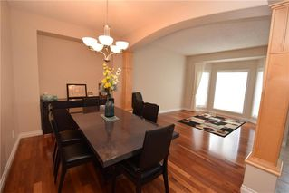 Photo 3: 8 Raphael Street in Winnipeg: Fairfield Park Residential for sale (1S)  : MLS®# 1930775
