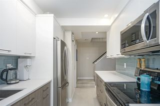 Photo 8: 3490 NAIRN AVENUE in Vancouver: Champlain Heights Townhouse for sale (Vancouver East)  : MLS®# R2419271