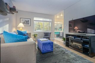 Photo 3: 3490 NAIRN AVENUE in Vancouver: Champlain Heights Townhouse for sale (Vancouver East)  : MLS®# R2419271