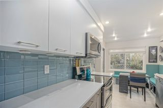 Photo 7: 3490 NAIRN AVENUE in Vancouver: Champlain Heights Townhouse for sale (Vancouver East)  : MLS®# R2419271