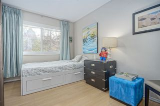 Photo 14: 3490 NAIRN AVENUE in Vancouver: Champlain Heights Townhouse for sale (Vancouver East)  : MLS®# R2419271