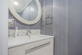Photo 11: 3490 NAIRN AVENUE in Vancouver: Champlain Heights Townhouse for sale (Vancouver East)  : MLS®# R2419271
