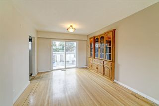 Photo 6: 1820 GROVER Avenue in Coquitlam: Central Coquitlam House for sale : MLS®# R2420677