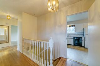 Photo 13: 1820 GROVER Avenue in Coquitlam: Central Coquitlam House for sale : MLS®# R2420677