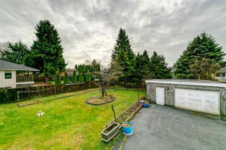 Photo 19: 1820 GROVER Avenue in Coquitlam: Central Coquitlam House for sale : MLS®# R2420677