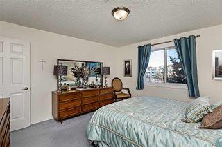 Photo 18: 303 70 CRYSTAL Lane: Sherwood Park Condo for sale : MLS®# E4180243