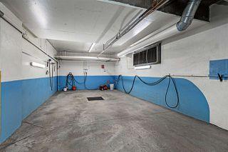 Photo 34: 303 70 CRYSTAL Lane: Sherwood Park Condo for sale : MLS®# E4180243
