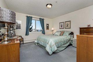 Photo 17: 303 70 CRYSTAL Lane: Sherwood Park Condo for sale : MLS®# E4180243