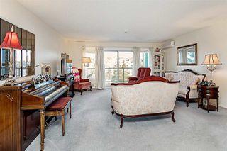 Photo 4: 303 70 CRYSTAL Lane: Sherwood Park Condo for sale : MLS®# E4180243