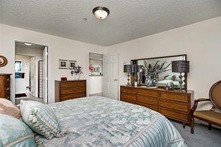 Photo 19: 303 70 CRYSTAL Lane: Sherwood Park Condo for sale : MLS®# E4180243