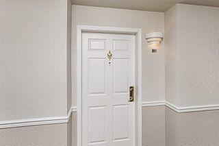 Photo 2: 303 70 CRYSTAL Lane: Sherwood Park Condo for sale : MLS®# E4180243