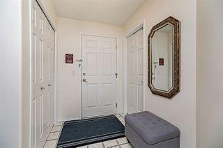 Photo 3: 303 70 CRYSTAL Lane: Sherwood Park Condo for sale : MLS®# E4180243
