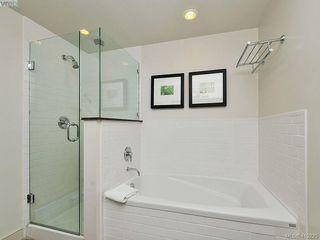 Photo 18: 607 500 Oswego Street in VICTORIA: Vi James Bay Condo Apartment for sale (Victoria)  : MLS®# 419225
