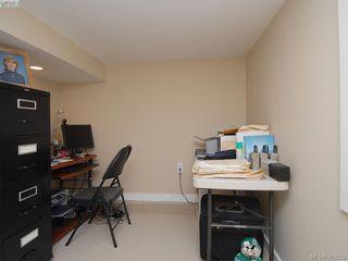Photo 18: 1051 Queens Avenue in VICTORIA: Vi Central Park Half Duplex for sale (Victoria)  : MLS®# 419233