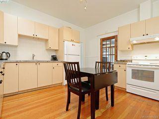 Photo 13: 1051 Queens Avenue in VICTORIA: Vi Central Park Half Duplex for sale (Victoria)  : MLS®# 419233