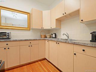 Photo 16: 1051 Queens Avenue in VICTORIA: Vi Central Park Half Duplex for sale (Victoria)  : MLS®# 419233