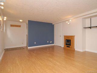 Photo 22: 1051 Queens Avenue in VICTORIA: Vi Central Park Half Duplex for sale (Victoria)  : MLS®# 419233