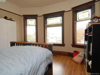 Photo 6: 1051 Queens Avenue in VICTORIA: Vi Central Park Half Duplex for sale (Victoria)  : MLS®# 419233