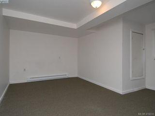Photo 21: 1051 Queens Avenue in VICTORIA: Vi Central Park Half Duplex for sale (Victoria)  : MLS®# 419233