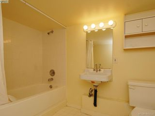 Photo 19: 1051 Queens Avenue in VICTORIA: Vi Central Park Half Duplex for sale (Victoria)  : MLS®# 419233