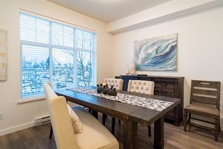 """Photo 8: 59 15340 GUILDFORD Drive in Surrey: Guildford Townhouse for sale in """"Guildford The Great"""" (North Surrey)  : MLS®# R2428348"""