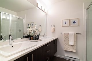 """Photo 13: 59 15340 GUILDFORD Drive in Surrey: Guildford Townhouse for sale in """"Guildford The Great"""" (North Surrey)  : MLS®# R2428348"""