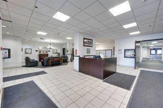 Photo 28: 802 10149 SASKATCHEWAN Drive in Edmonton: Zone 15 Condo for sale : MLS®# E4184139